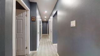 Photo 13: 11412 129 Avenue in Edmonton: Zone 01 House for sale : MLS®# E4243381