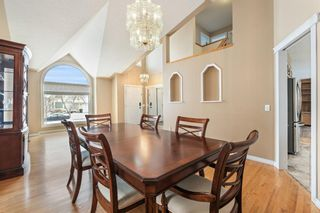 Photo 10: 312 Hawkstone Close NW in Calgary: Hawkwood Detached for sale : MLS®# A1084235