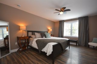 Photo 16: 82 SAWGRASS Drive in Oakfield: 30-Waverley, Fall River, Oakfield Residential for sale (Halifax-Dartmouth)  : MLS®# 201620727