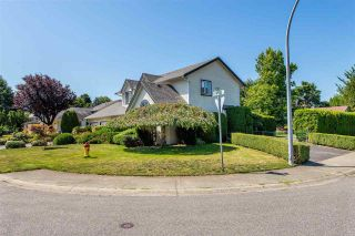 Photo 3: 6727 VANMAR Street in Sardis: Sardis East Vedder Rd House for sale : MLS®# R2390602