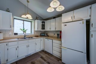 Photo 15: 12 Willowbrook Crescent: St. Albert House for sale : MLS®# E4264517