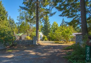 Photo 45: 2780 Turnbull Rd in : PQ Qualicum North House for sale (Parksville/Qualicum)  : MLS®# 855338
