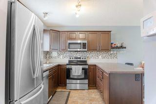 Photo 17: 21721 99A Avenue in Edmonton: Zone 58 House for sale : MLS®# E4255629