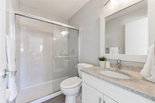 Photo 14: 27 CAMPBELL Drive: Stony Plain House for sale : MLS®# E4228062