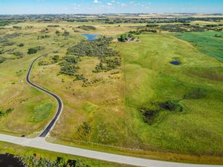 Photo 3: 272186 Lochend Road in Rural Rocky View County: Rural Rocky View MD Residential Land for sale : MLS®# A1149699