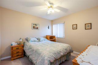 Photo 20: 15913 COLUMBIA AVENUE: White Rock House for sale (South Surrey White Rock)  : MLS®# R2533866