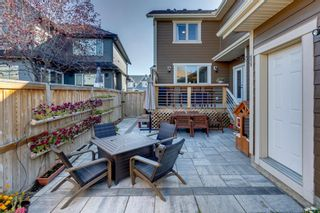 Photo 45: 1146 Coopers Drive SW: Airdrie Detached for sale : MLS®# A1153850