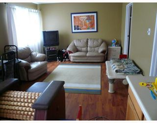 Photo 10: 11580 WARESLEY Street in Maple_Ridge: Southwest Maple Ridge House for sale (Maple Ridge)  : MLS®# V695249