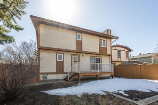 Photo 26: 72 Edforth Crescent NW in Calgary: Edgemont Detached for sale : MLS®# A1091281