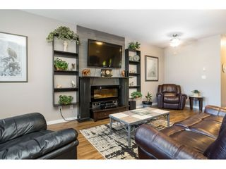 """Photo 15: 185 18701 66 Avenue in Surrey: Cloverdale BC Townhouse for sale in """"ENCORE at HILLCREST"""" (Cloverdale)  : MLS®# R2495999"""