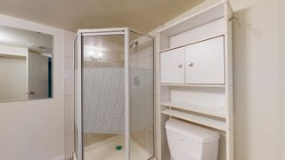 Photo 32: 9 ALLISON Place: St. Albert House for sale : MLS®# E4260998