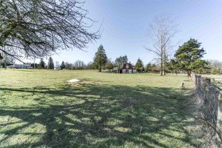 Photo 10: 1640 208 Street in Langley: Campbell Valley House for sale : MLS®# R2501976
