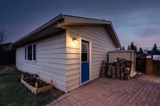 Photo 43: 164 Berwick Drive NW in Calgary: Beddington Heights Detached for sale : MLS®# A1095505