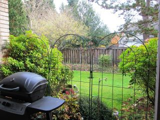 Photo 6: 140 15550 26TH Ave in South Surrey White Rock: Home for sale : MLS®# F1325238