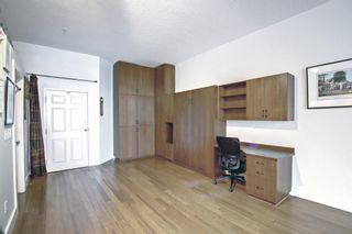Photo 20: 203 59 Glamis Drive SW in Calgary: Glamorgan Apartment for sale : MLS®# A1149436