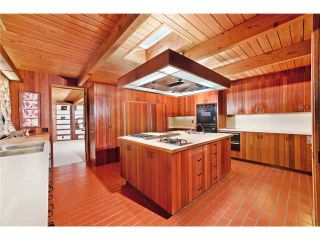 Photo 11: SAN DIEGO House for sale : 6 bedrooms : 5120 Norris Road