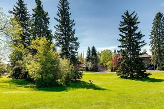 Photo 50: 2715 Carleton Street SW in Calgary: Upper Mount Royal Detached for sale : MLS®# A1107455