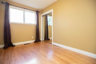 Photo 10: 26 Brookhaven Bay in Winnipeg: Southdale House for sale (2H)  : MLS®# 1926178