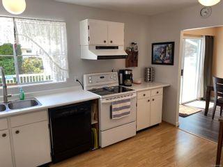 Photo 14: 902 Jewitt Dr in : NI Tahsis/Zeballos House for sale (North Island)  : MLS®# 879563