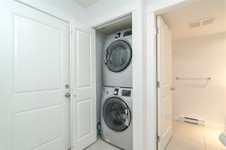 """Photo 32: 14 8438 207A Street in Langley: Willoughby Heights Townhouse for sale in """"YORK BY Mosaic"""" : MLS®# R2494521"""