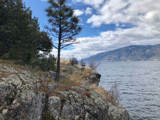 Photo 19: 1542 Granite Road in Lake Country: Land for sale (Lake Country South West)  : MLS®# 10235088