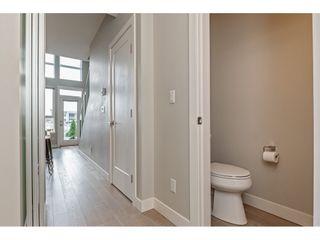 "Photo 8: 315 3080 GLADWIN Road in Abbotsford: Central Abbotsford Condo for sale in ""Hudson's Loft"" : MLS®# R2544142"