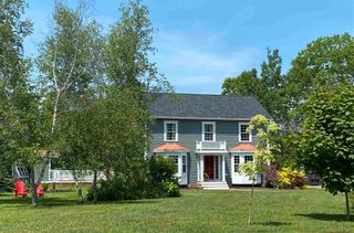 Photo 1: 14 N Forsythe Road in New Minas: 404-Kings County Residential for sale (Annapolis Valley)  : MLS®# 202116421