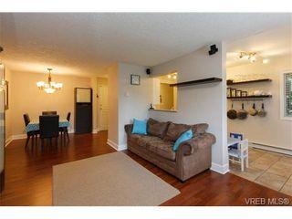 Photo 7: 103 898 Vernon Ave in VICTORIA: SE Swan Lake Condo for sale (Saanich East)  : MLS®# 651453