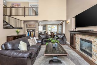 Photo 7: 7249 197B Street in Langley: Willoughby Heights House for sale : MLS®# R2604082