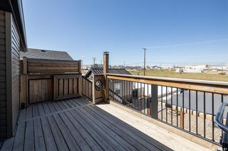 Photo 22: 88 Martens Crescent in Warman: Residential for sale : MLS®# SK866812