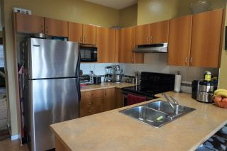 Photo 5: 37 6366 126 Street in Surrey: Panorama Ridge Townhouse for sale : MLS®# R2421555