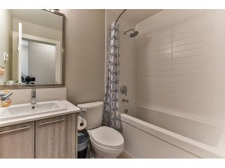 "Photo 17: 14 19433 68 Avenue in Surrey: Clayton Townhouse for sale in ""The Grove"" (Cloverdale)  : MLS®# R2046626"