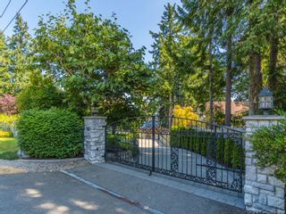 Photo 4: 1612 Brunt Rd in : PQ Nanoose House for sale (Parksville/Qualicum)  : MLS®# 883087