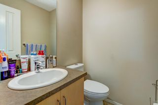 Photo 13: 388 Panatella Boulevard NW in Calgary: Panorama Hills Row/Townhouse for sale : MLS®# A1114400