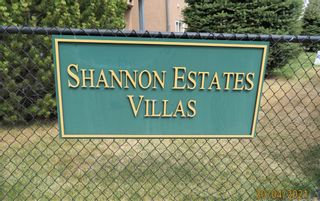 Photo 2: 24 Shannon Estates Terrace SW in Calgary: Shawnessy Row/Townhouse for sale : MLS®# A1102178