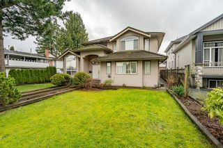 Photo 3: 13328 84 Avenue in Surrey: Queen Mary Park Surrey House for sale : MLS®# R2625531