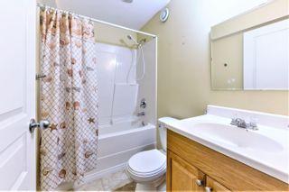 Photo 32: 230 HYNDMAN Crescent in Edmonton: Zone 35 House for sale : MLS®# E4264203