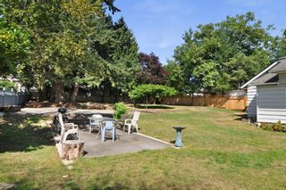 """Photo 20: 1423 KING ALBERT Avenue in Coquitlam: Central Coquitlam House for sale in """"Central Coquitlam"""" : MLS®# R2615978"""