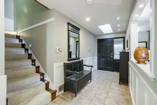 "Photo 3: 5215 4TH Avenue in Delta: Pebble Hill House for sale in ""Pebble Hill"" (Tsawwassen)  : MLS®# R2362224"