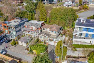 Photo 6: 15643 MOFFAT Lane: White Rock House for sale (South Surrey White Rock)  : MLS®# R2541627