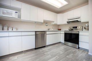 Photo 11: 10 183 Hamilton Avenue in Winnipeg: Heritage Park Condominium for sale (5H)  : MLS®# 202012899