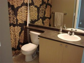 Photo 15: 601 760 RAILWAY Gate SW: Airdrie House for sale : MLS®# C4016093