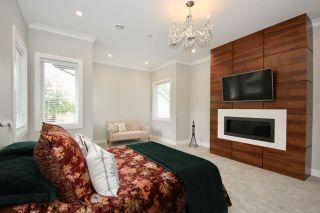 Photo 13: 5032 WALKER Avenue in Delta: Pebble Hill House for sale (Tsawwassen)  : MLS®# R2433027