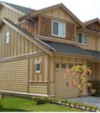 FEATURED LISTING: 3 - 809 NORTH Road Gibsons