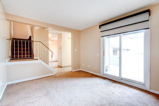 Photo 5: 1776 LAKEWOOD Road S in Edmonton: Zone 29 Townhouse for sale : MLS®# E4262942