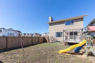 Photo 38: 2075 Reunion Boulevard NW: Airdrie Detached for sale : MLS®# A1096140
