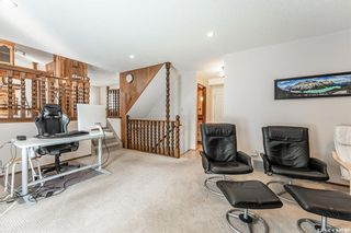 Photo 34: 143 Candle Crescent in Saskatoon: Lawson Heights Residential for sale : MLS®# SK868549