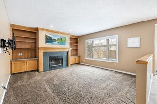 Photo 18: 312 Hawkstone Close NW in Calgary: Hawkwood Detached for sale : MLS®# A1084235