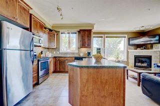 Photo 6: : Condo for sale (Edmonton)
