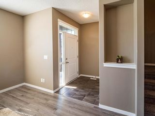 Photo 4: 250 Cranford Way SE in Calgary: Cranston Detached for sale : MLS®# A1144845
